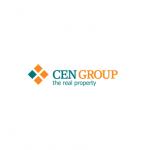 cengroup-logo