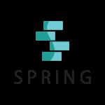 cropped-spring_logo-1