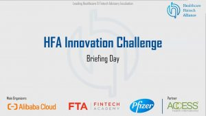 Cuộc-thi-Healthcare-Fintech-Alliance-Innovation-Challenge-2020