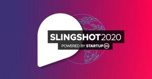 cupc-thi-sling-shot-2020