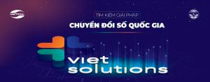 cuoc-thi-tim-kiem-giai-phap-chuyen-doi-so-viet-nam