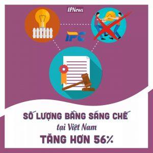 so-luong-bang-sang-che-tai-viet-nam-tang-hon-56