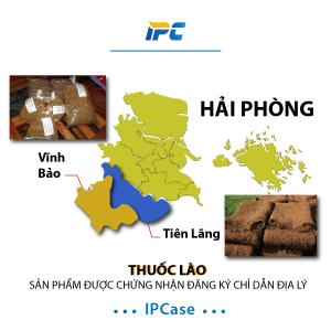 thuoc-lao-san-pham-duoc-chung-nhan-dang-ky-chi-dan-dia-ly.