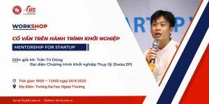 mentorship-for-startups