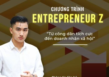 entrepreneurz2020