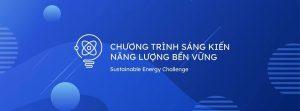 chuong-trinh-sang-kien-phat-trien-nang-luong-ben-vung-2020