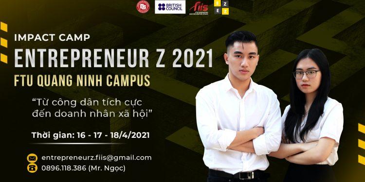 impact-camp-entrepreneurz