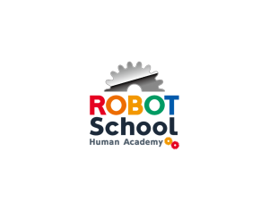 robot sc