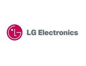 LG-Logo-300x230