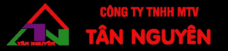 logo tân nguyễn