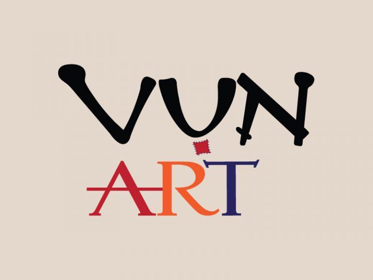 logo-vun-art