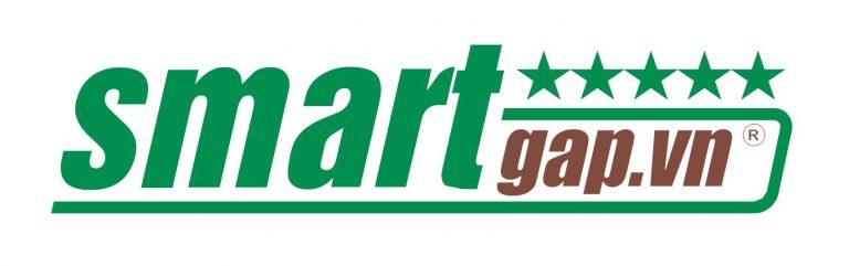 logosmartgap