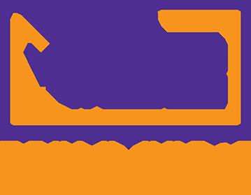 moc-original-logo