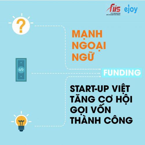 manh-ngoai-ngu-startup-viet-tang-co-hoi-goi-von-thanh-cong